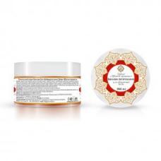 Питательный крем-бальзам для увядающей кожи Jalnar «Цветок граната»